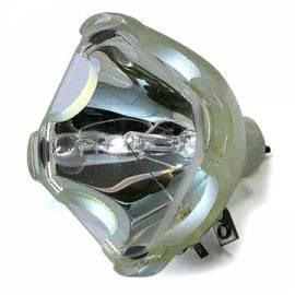 Bedienungsanleitung für Zubehör für Projektoren ACER X1161P/X1261P/X110P (EC.Die J.B.U. 00.001)