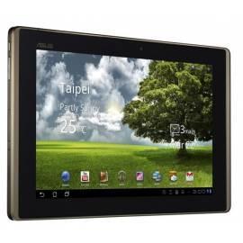 Handbuch für Tablet-PC ASUS EEE Pad TF (der TF101-1B229A)