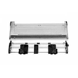 Bedienungsanleitung für Drucker EPSON Tractor Unit FX-1170 (C12C800212)