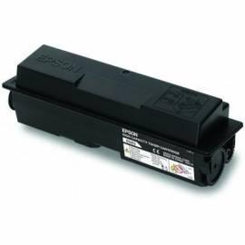 Datasheet Toner EPSON, MX20 M2400 (C13S050584)
