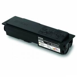 Toner EPSON MX20, M2400, 2300st. (C13S050585) Gebrauchsanweisung