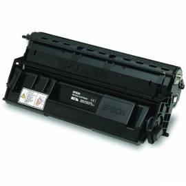 Toner EPSON M8000 15 000 Seiten (C13S051188)