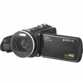 Videokamera entwickeln 3100HD (DDV3100FHDT) Gebrauchsanweisung
