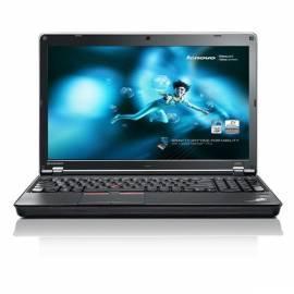 Notebook LENOVO TP E520 (NW64GMC) Gebrauchsanweisung