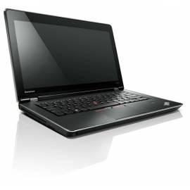 Service Manual Notebook LENOVO TP E420s (NWD4RMC)