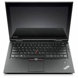 Notebook LENOVO TP X 1 (NWG2ZMC) Bedienungsanleitung