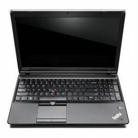 Notebook LENOVO TP E520 (NZ38UMC) Gebrauchsanweisung