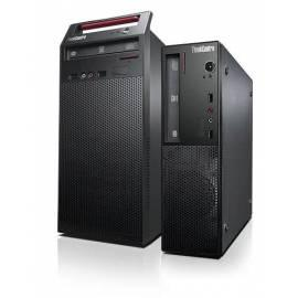 Desktop-PC LENOVO ThinkCentre A85 (SVXA1MC) Bedienungsanleitung