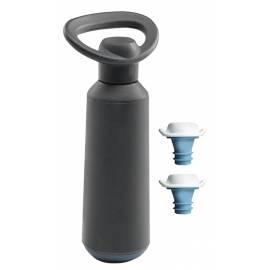 Service Manual Set Vakuum-Pumpe + 2 Ventile