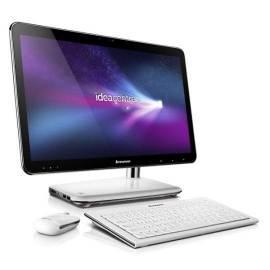 Datasheet PC in einem LENOVO IdeaCentre A320-1 (57300376) weiß