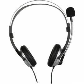 Datasheet Headset SPEED LINK SL-8728-SBK-A