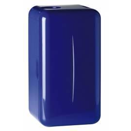 Bedienungsanleitung für Kühlschrank ARDES TK56 blau