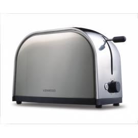 Service Manual KENWOOD TTM114 topinek Toaster