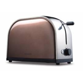 Handbuch für KENWOOD TTM117 topinek Toaster
