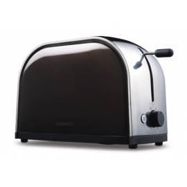 KENWOOD TTM119 topinek Toaster - Anleitung
