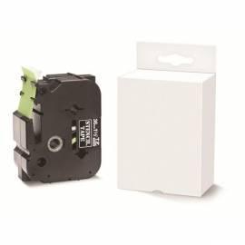 Handbuch für Zubehör für Drucker BROTHER ST-161-Kassette mit Band 36 mm Schablone (ST161)