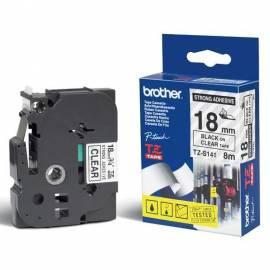 Bedienungsanleitung für Zubehör für Drucker BROTHER TZ-S141 (TZS141)