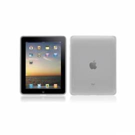 Pouzdro BELKIN iPad 2 Grip Übersicht (F8N614cwC00) - Anleitung