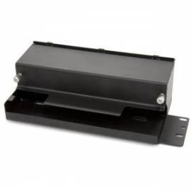 Zubehör für BROTHER-Drucker im Auto mit Schnellkupplung (PACM500) Gebrauchsanweisung