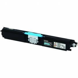 Bedienungsanleitung für Toner CE267C HP, 18000 Seiten, schwarz