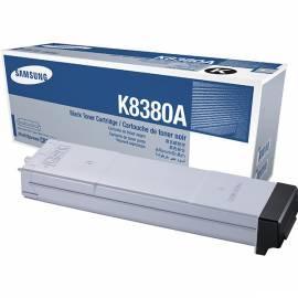 PDF-Handbuch downloadenToner SAMSUNG CLX-K8380A/ELS 20.000 K