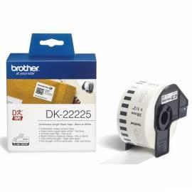 DK /Drucker-Etiketten wei/ß Brother dk-11240/Druckeretikette/ 102/x 51/mm