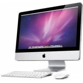 Service Manual Desktop-Computer APPLE iMac 21.5 '' (Z0M5000T3)