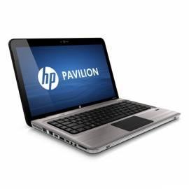 Service Manual HP Pavilion dv6-3170ec (XE092EA # AKB)-die Ware mit einem Abschlag (202166224)