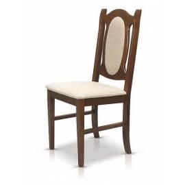 KT12 dining Stuhl (dw-kt12) Gebrauchsanweisung