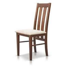 Bedienungsanleitung für KT10 dining Stuhl (dw-kt10)