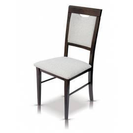 Bedienungshandbuch KT34 dining Stuhl (dw-kt34)