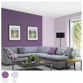 Farbe Salbei deutsche bedienungsanleitung für die farbe der inneren dulux lila