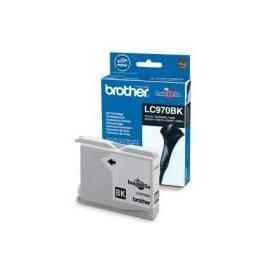Zubehör für BROTHER-Drucker FURZ (PRD1) Bedienungsanleitung