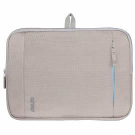 Bedienungshandbuch Tasche für Laptop ASUS MATT-10 cm (90 - XB2700SL00090-) Brown