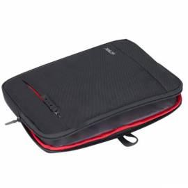 Service Manual Tasche für Laptop ASUS MATT-10 cm (90 - XB2700SL000A0-) schwarz