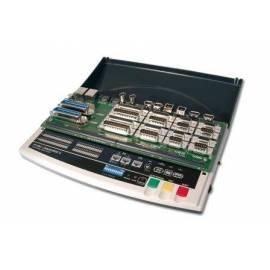 Datasheet Kabel DIGITUS DB9/15/15HD/25, Cent36 (ACT-PC-PRO)