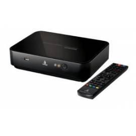 TV Karta IOMEGA ScreenPlay Director W/Tuner 2TB (34507) - Anleitung