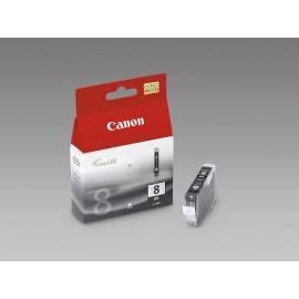 Tinte CANON CLI-8 (0626B027) - Anleitung