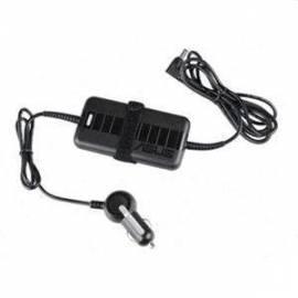 Benutzerhandbuch für Adapter ASUS AC für EEE PC 36W (90-XB0KOAPW00170Q)