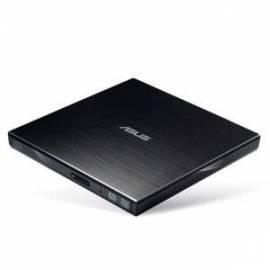Service Manual CD/DVD-Laufwerk ASUS ESEDRW-08-H (90-DV0000 - UA0110-)