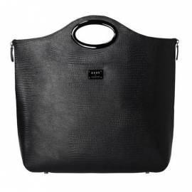 Datasheet Tasche auf ASUS Notebook Leder COSMO 12 '' (90-XB2R00BA00010)