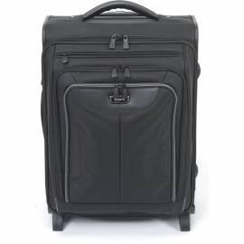 Tasche Na Notebook DICOTA Begleiter S 15,4 cm (N22828N)