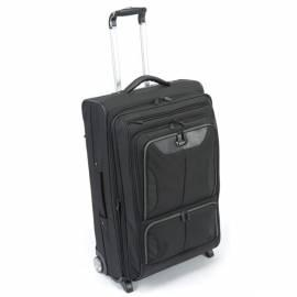 Tasche Na Notebook DICOTA Begleiter XL 15,4'' (N22838N)