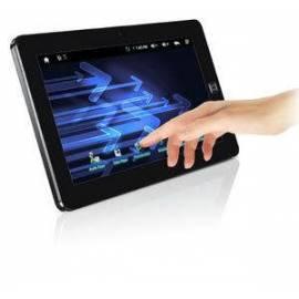 Datasheet Tablet YARVIK 10'', 4GB (TAB410)