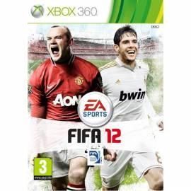 Service Manual HRA MICROSOFT Xbox FIFA 12 (EAX2009626)