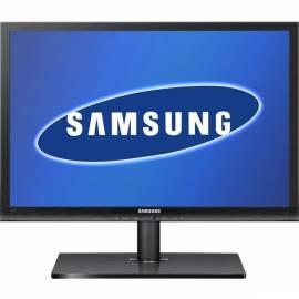 Datasheet SAMSUNG S27A650D zu überwachen (LS27A650DS / in)