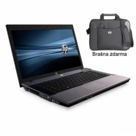 Datasheet HP 620 (WT246EA # ARL)-die Ware mit einem Abschlag (202197972)