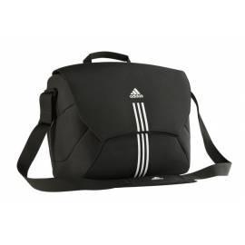 Bedienungshandbuch ADIDAS Sporttasche AGF-10812 Schulter schwarz