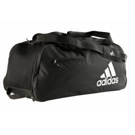 ADIDAS Sporttasche AGF-10817-Tour schwarz Bedienungsanleitung