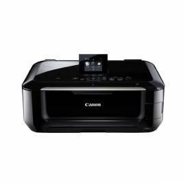 CANON Pixma MG6250 Drucker (5292B006)